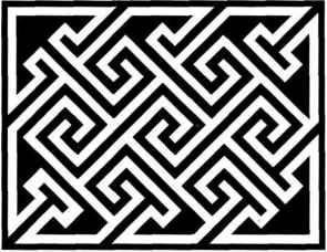 1009_15_58-different-line-patterns.jpg (295×228)