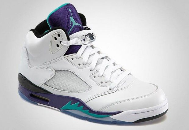 new arrivals f40f4 ed751 Air Jordan 5