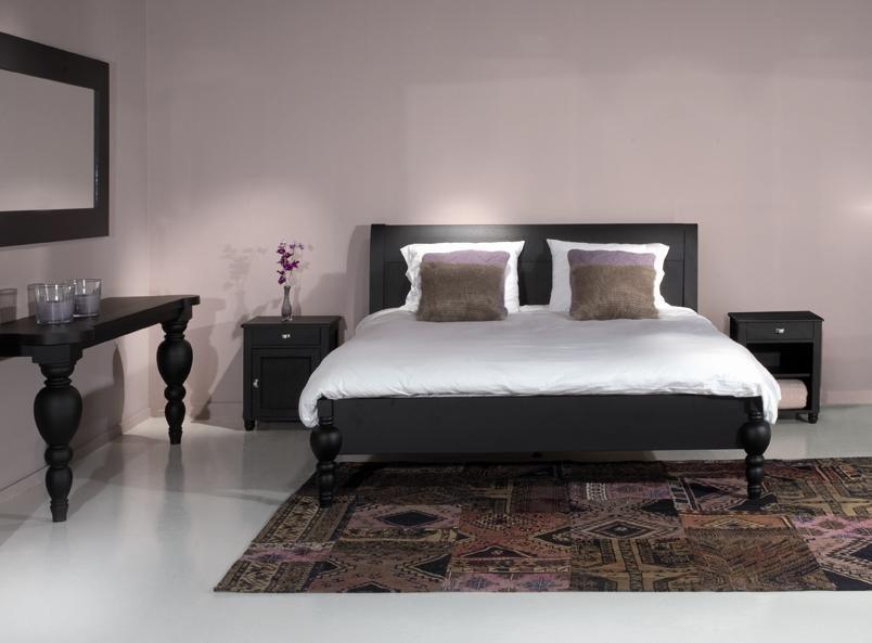 Slaapkamers morpheus beddenspeciaalzaak voor uw for Slaapkamer kleuren
