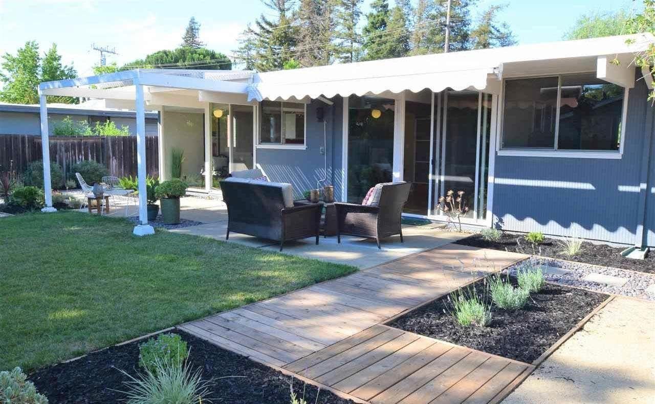 Photo 5 of 23 4058 Wilson Ln, Concord, CA 94521 Sale