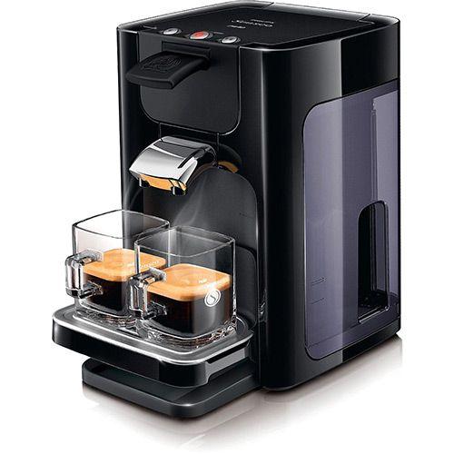 Eletroportateis Maquina De Cafe Cafeteira Eletroportateis