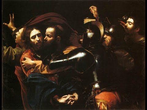 Caravaggios Secrets