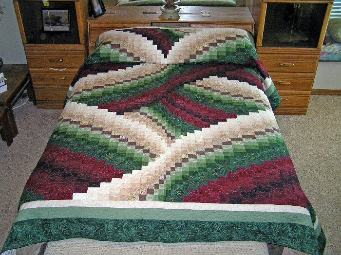 Pin By Wendy Mamattah On Bargello S And Bargellolikes