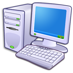 Computadora Maquina Electronica Que Trabaja A Gran Velocidad Procesa Datos Mediante Lenguajes Entendibles Para L Computer History Video Monitor Baby Computer