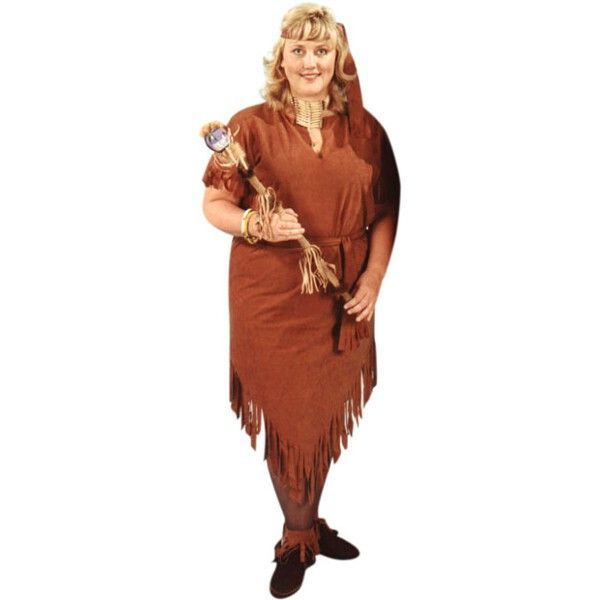 Adult Plus Size Indian Womanu0027s Costume  sc 1 st  Pinterest & Adult Plus Size Indian Womanu0027s Costume | Costumes and Products