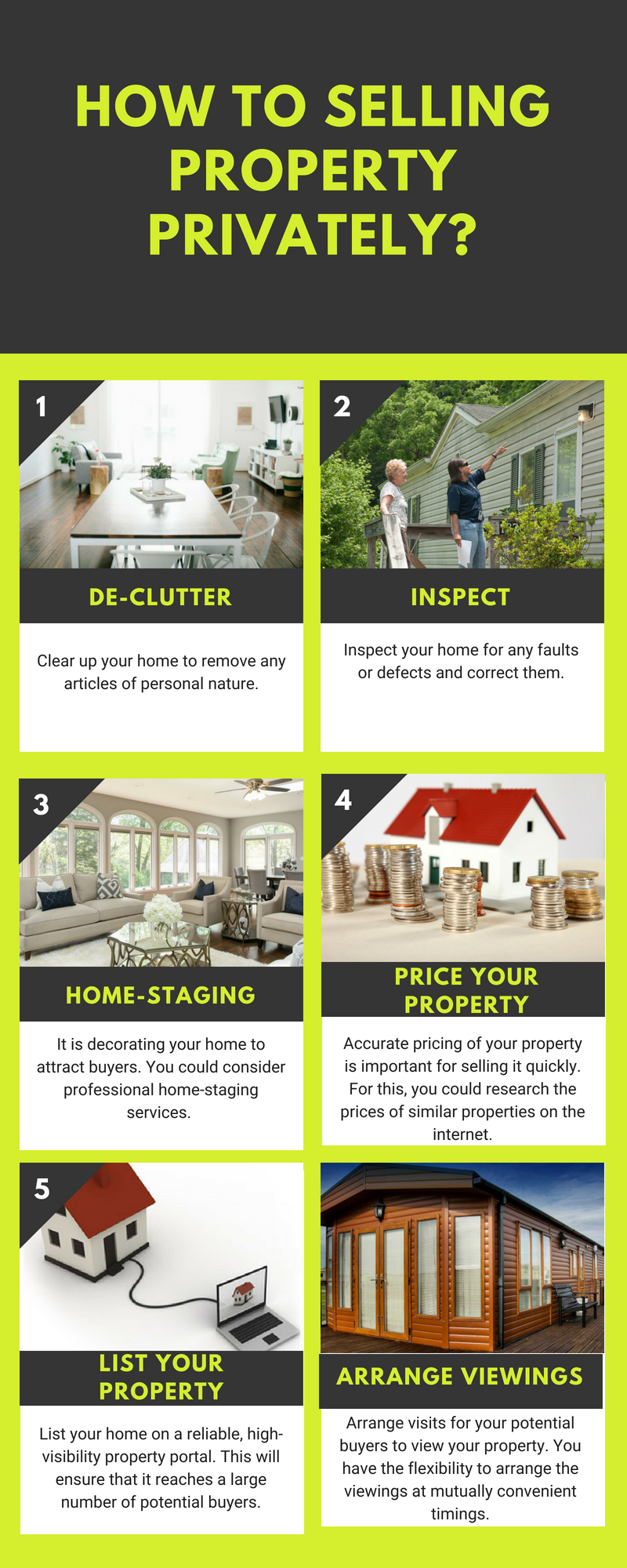 How To Sell Your Own Home Online How To Sell Your Property Privately Things To Sell Sell Your Own Home Selling Your House