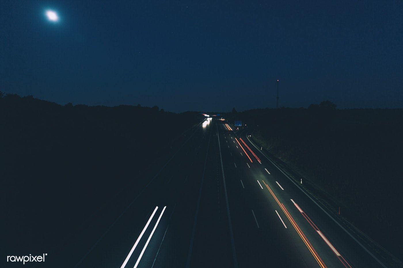 Обои photo, ночь, photographer, markus spiske, newcastle. Города foto 12