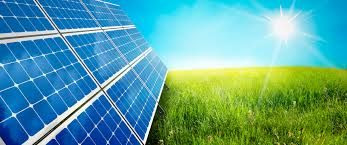 Predictions industry solar PV