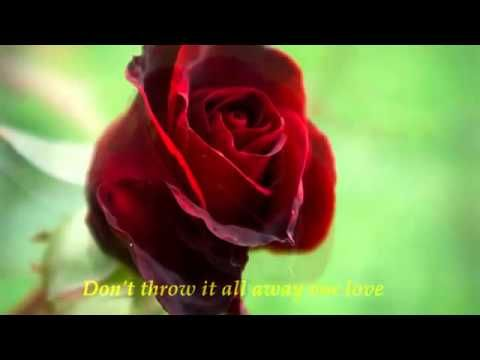 Our Love Don't Throw It All Away   Andy Gibb   YouTub