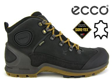 2014 Ecco Biom Terrain Gore Tex Yak R 42 33 4857268342 Oficjalne Archiwum Allegro
