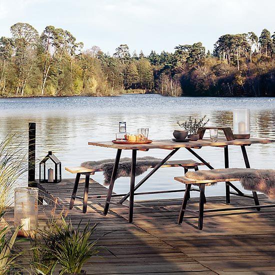 summer sales the best garden furniture deals - Garden Furniture Deals