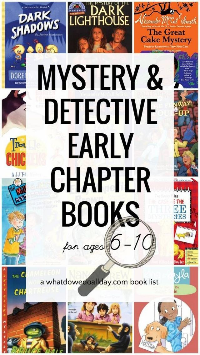 Super Sleuth Books for Early Readers is part of Mystery books, Kids chapter books, Best mystery books, Detective books, Books for beginning readers, Book series for boys - A collection of early chapter books for beginning readers starring kiddetectives and mysteries to be solved