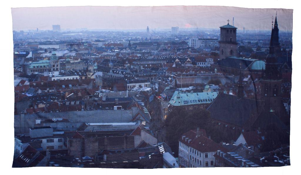 Inspired_By_Gitte_Stark_Copenhagen3