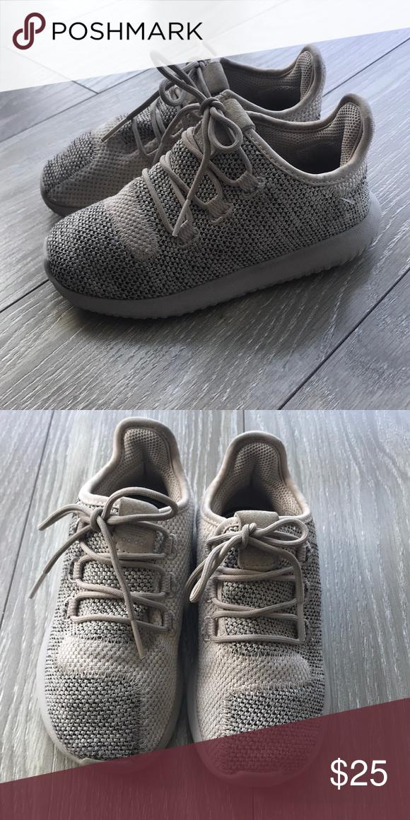 Adidas Ortholite Sneakers (used) in
