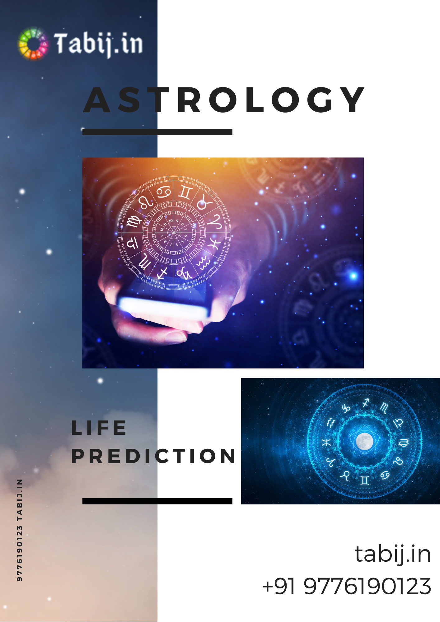 Free Yearly Vedic Astrology Predictions From Birth Date