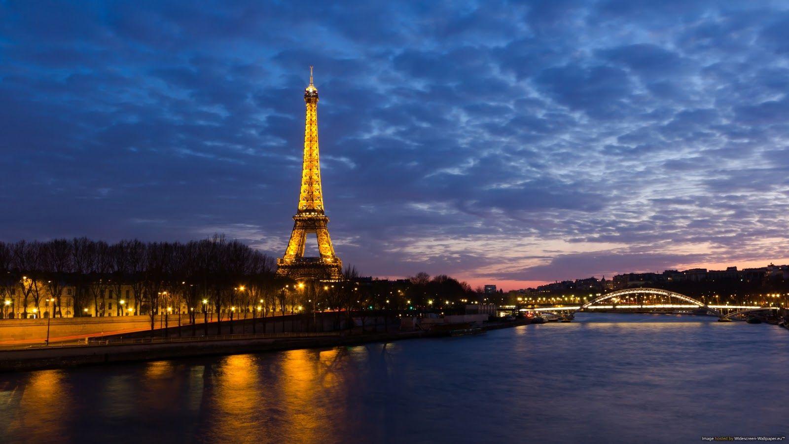 Paris: Paris Background | Wallpapers | Paris lights, Paris ...