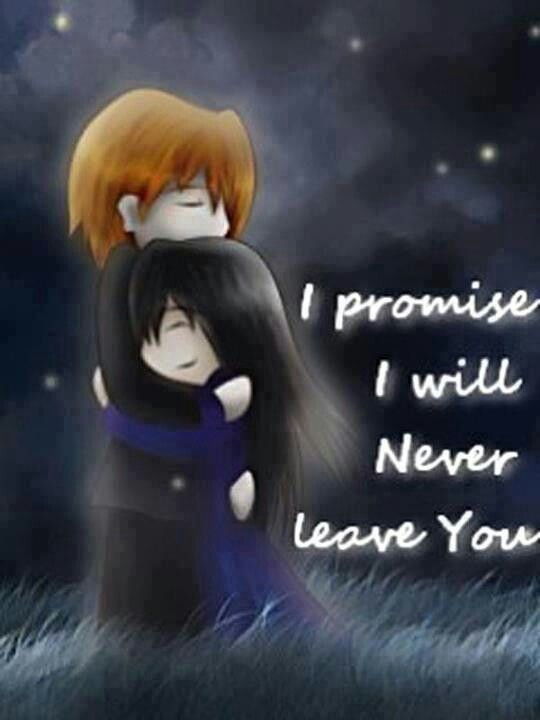 I Will Never Leave U Love Qoutes Quotes Love Quotes