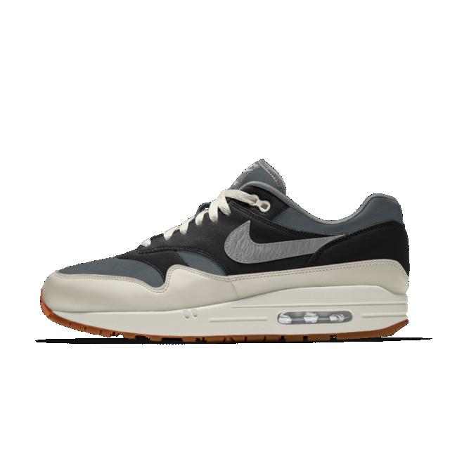 brand new 8ca51 3ebe9 Nike Air Max 1 iD Men s Shoe