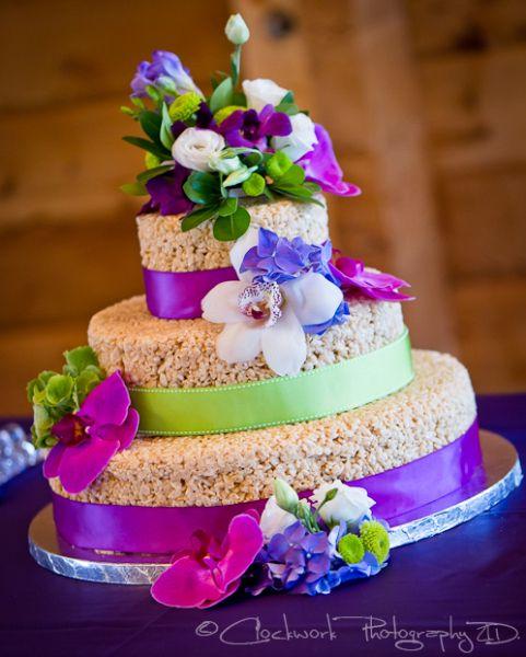 Cute Wedding Cake Prices Thin Wedding Cakes With Cupcakes Rectangular Wedding Cake Frosting Wood Wedding Cake Young A Wedding Cake PurpleSafeway Wedding Cakes Rice Crispy Wedding Cake | Wedding Cake Ideas | Pinterest ..