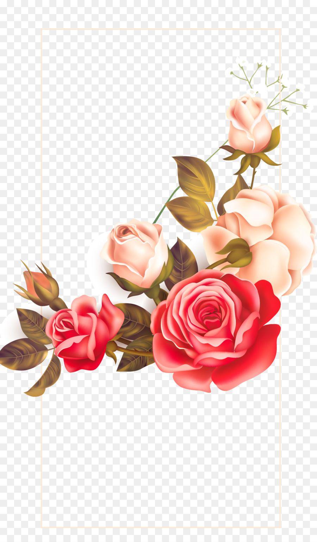 3f9f5458c5 Poster Aesthetics Valentines Day - Simple aesthetic background Valentines  Day Poster