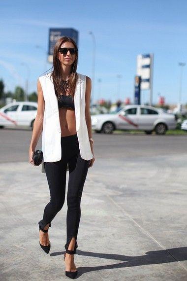 Verão a preto e branco © O Alfaiate Lisboeta. http://www.vogue.xl.pt/estilo/o-alfaiate-lisboeta/4840-ver%C3%A3o-a-preto-e-branco.html#