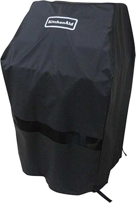 Kitchenaid 700 0819 Grill Cover Small Review Grill