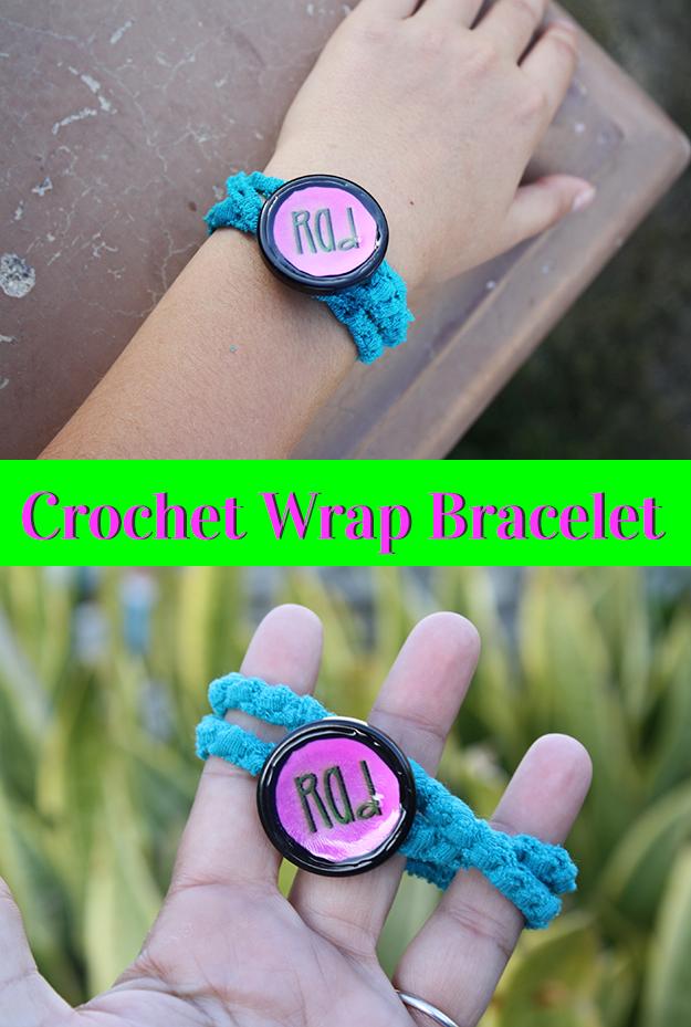 Summer Craft Ideas For Tweens Crafting