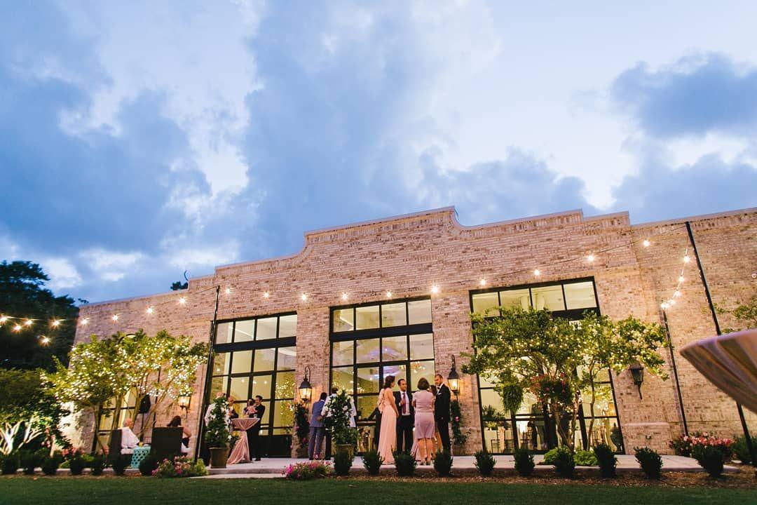 Pin on Weddings by KMI Photography