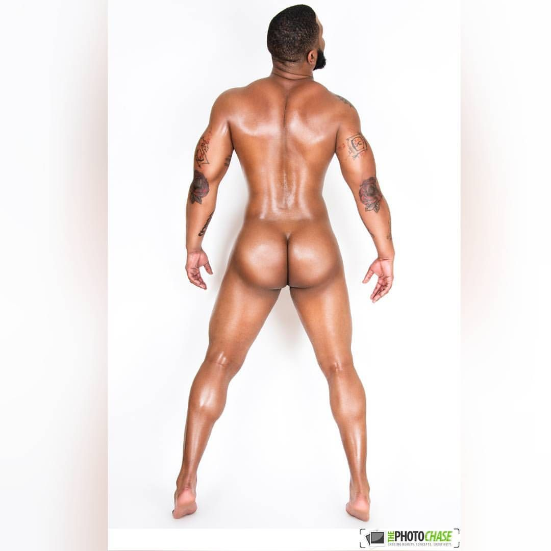 from Axel sexy swag gurl nude