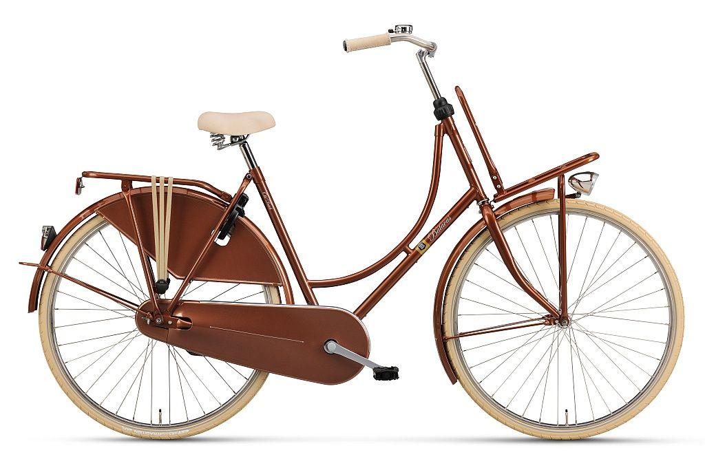 DomedRinger Electra Bicycle Electra Fahrrad Klingeln Kuppelklingel Design Whale