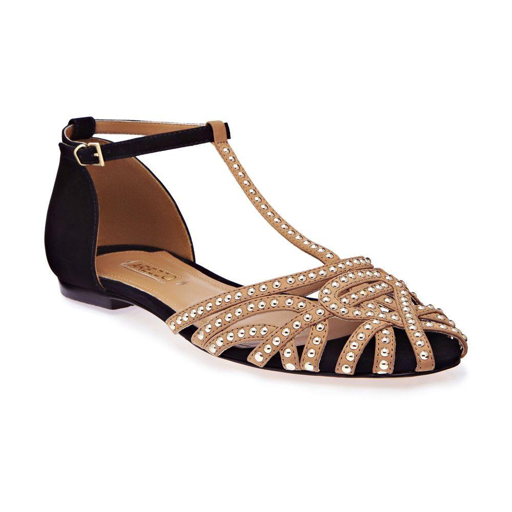 FOOTWEAR - Sandals Arezzo x0wJHoy4