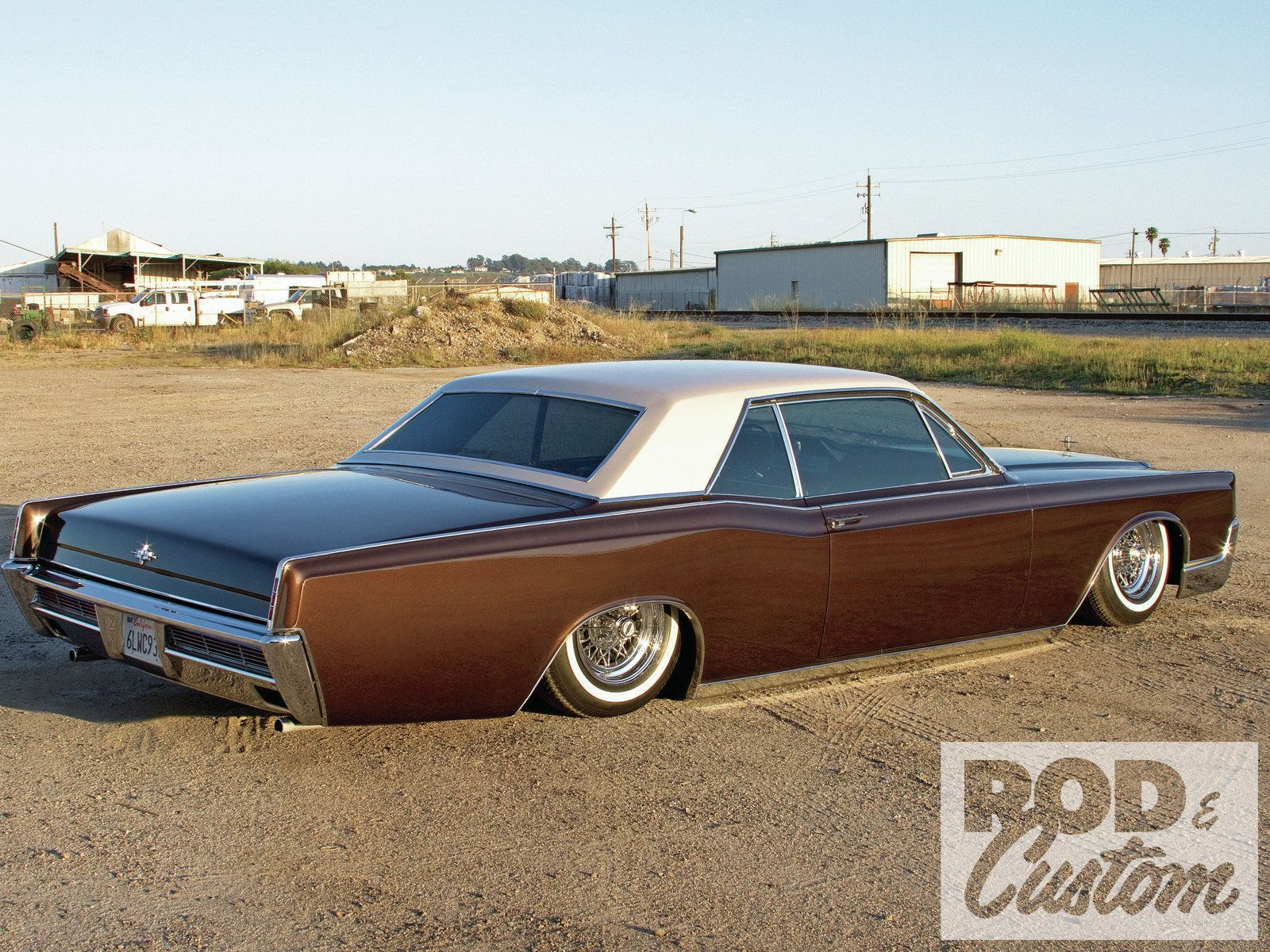a9082c12aa8e809194ebbe2f64f37413 Fascinating Lincoln Continental Used In Hit and Run Cars Trend