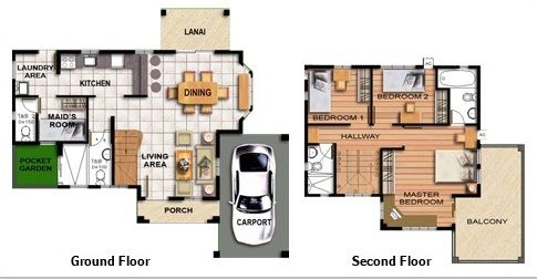 Pin On Homeplanning