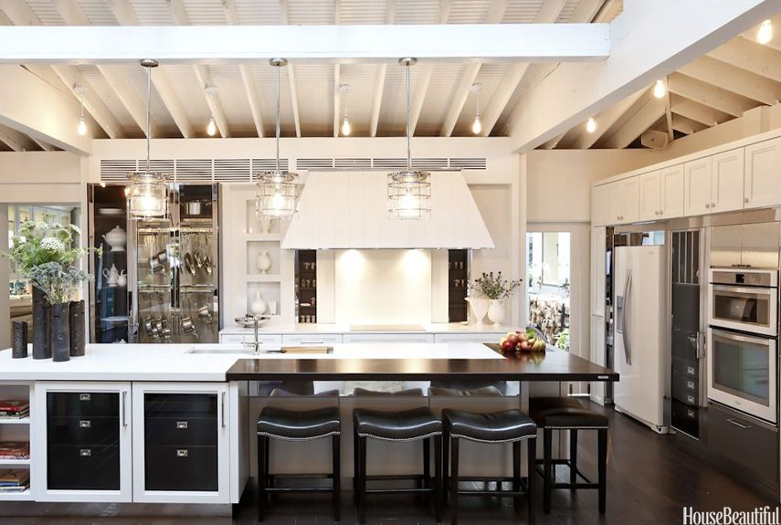Photo Sarah Bonk House Beautifuls Kitchen Of The Year