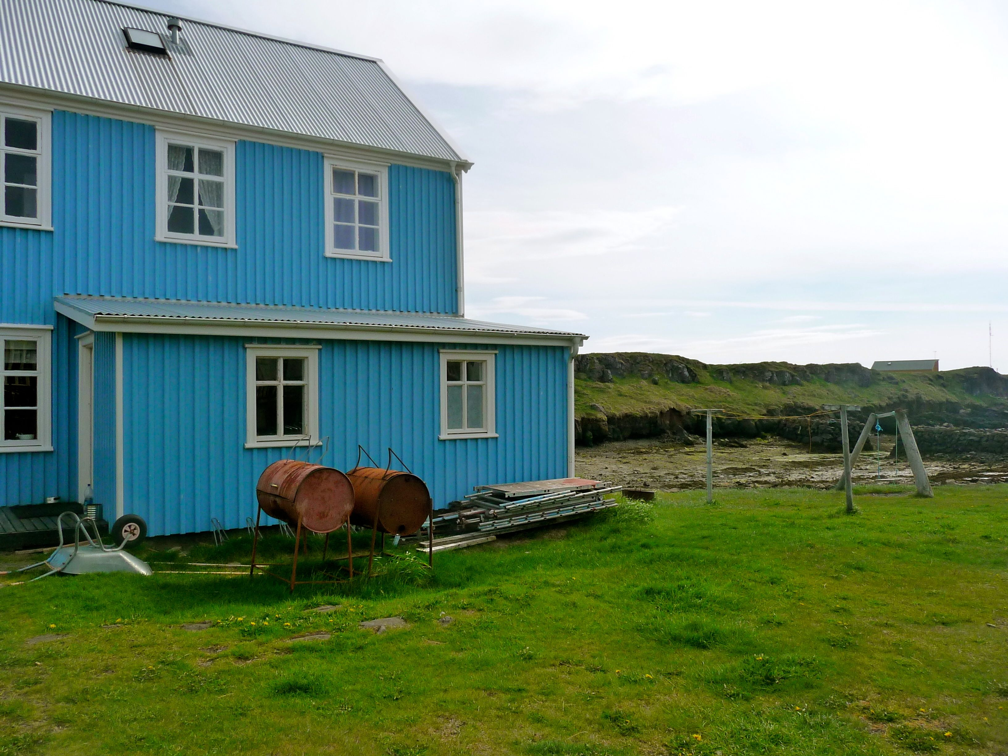 cottages work rentals luxembourg for rent flatshares iceland room lu a rooms to in exchange spare