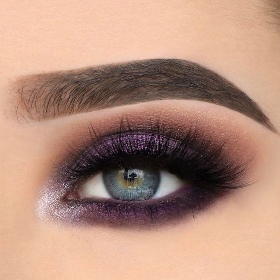 59.9k Likes, 218 Comments - NYX Professional Makeu