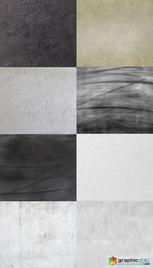 Grunge Background Texture Wall  stock images