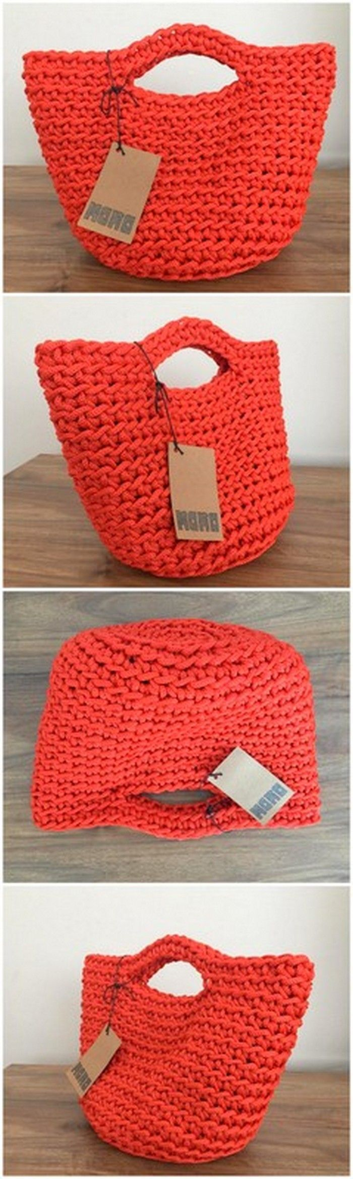 40 Wonderful Crochet Ideas To Try In First Free Time - Crochet -