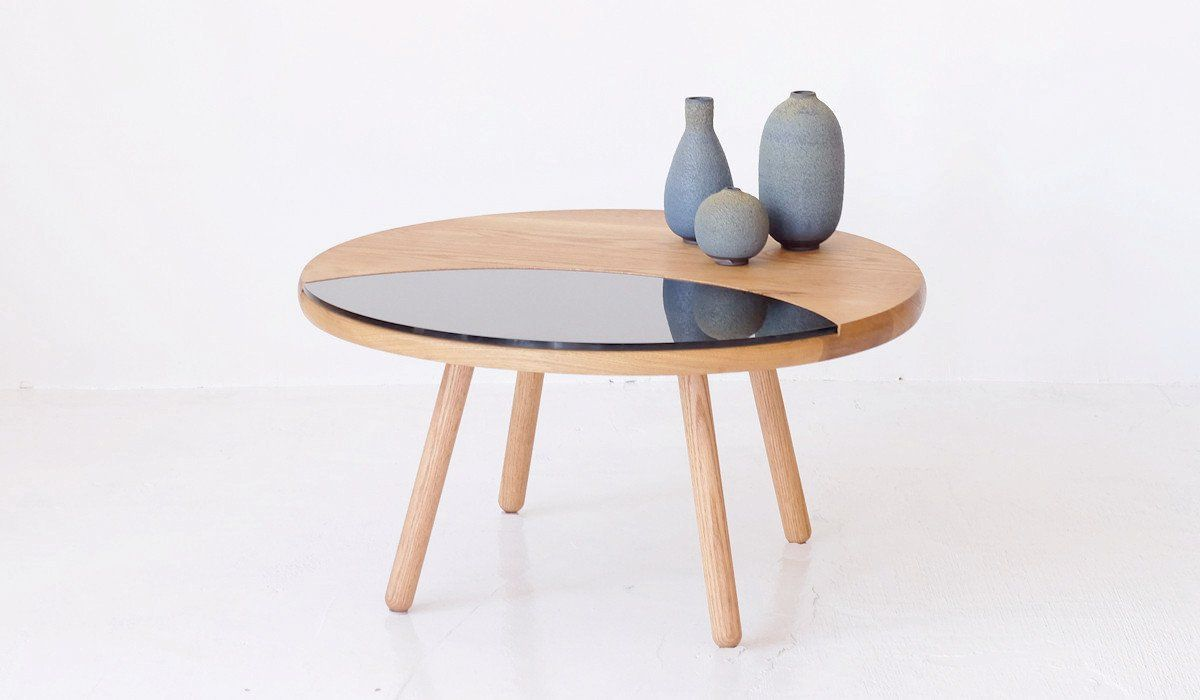 De jong co dibbet coffee table home goods de jong co