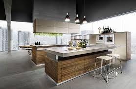 Bildergebnis für küche u form mit kochinsel | Raumgestaltung ... | {Küchen u form mit kochinsel 15}