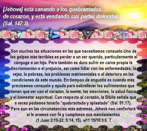 https://flic.kr/p/eMiHg6   Consuelo