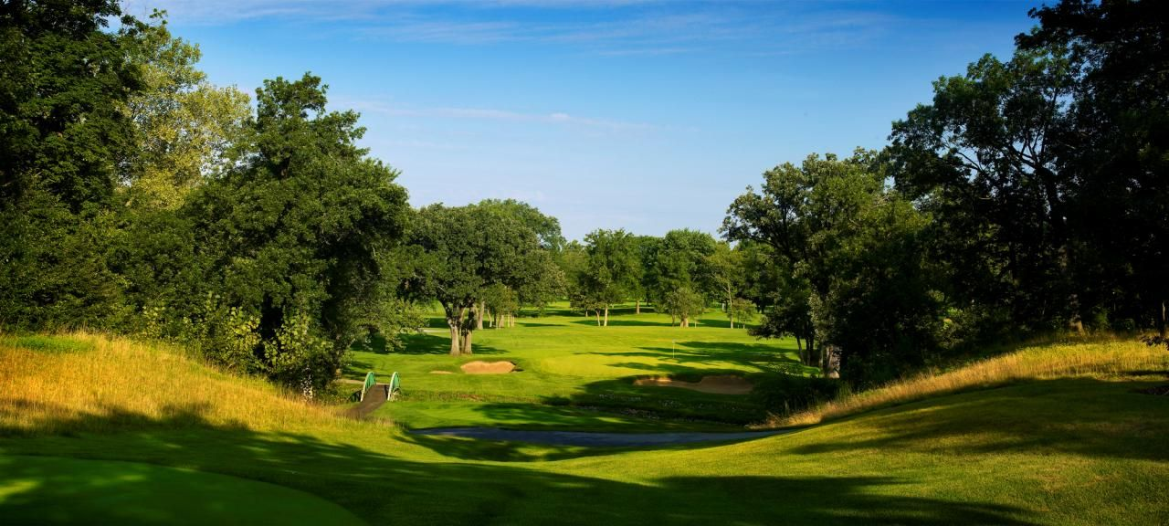 23++ Chicago municipal golf courses ideas in 2021