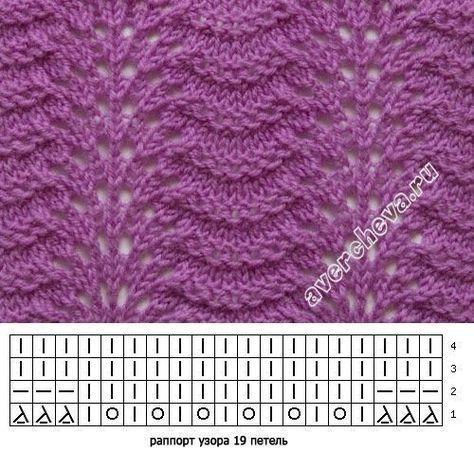 Photo of Stricken. Für Frauen, #Lacesitrickenpullover #Knitting #für # Frauen # Stricken