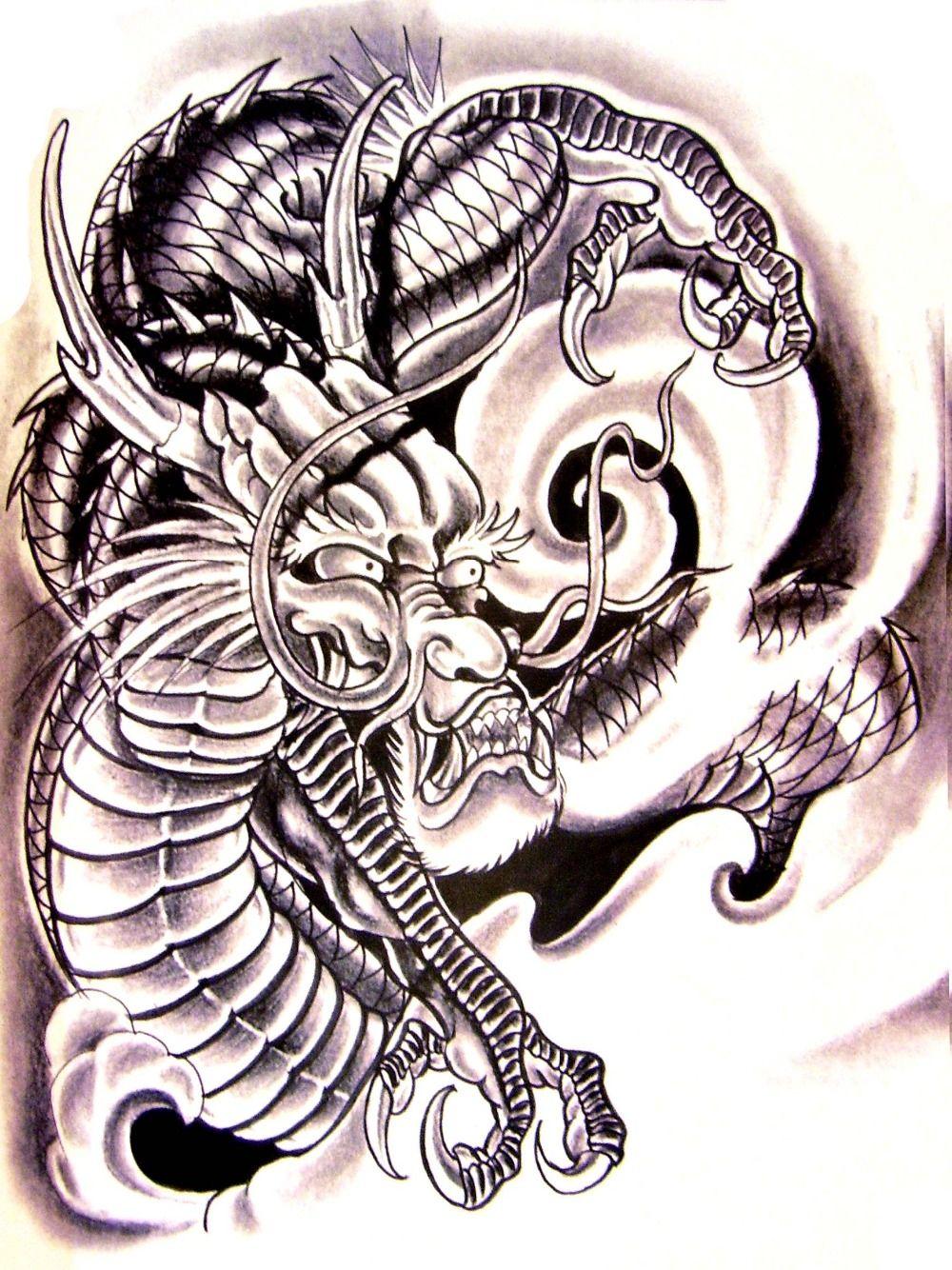 Tattoo Flash Book Tattoo Designs Sketch Free Shipping In Tattoo