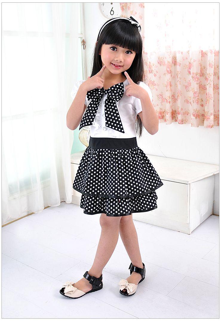 منتديات ستار تايمز Girls Formal Dresses Kids Fashion Girls Dresses