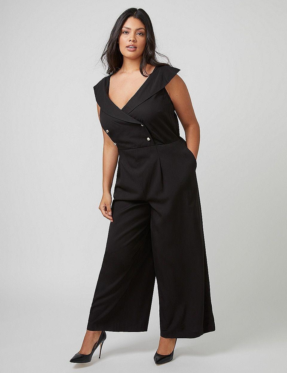 4c14ff908 Pin by Melanie Harris on CLOTHING ~ FOOTWEAR ~ ACCESSORIES ...