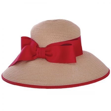 Sun Hats - Where to Buy Sun Hats at Village Hat Shop  e5bcc103815