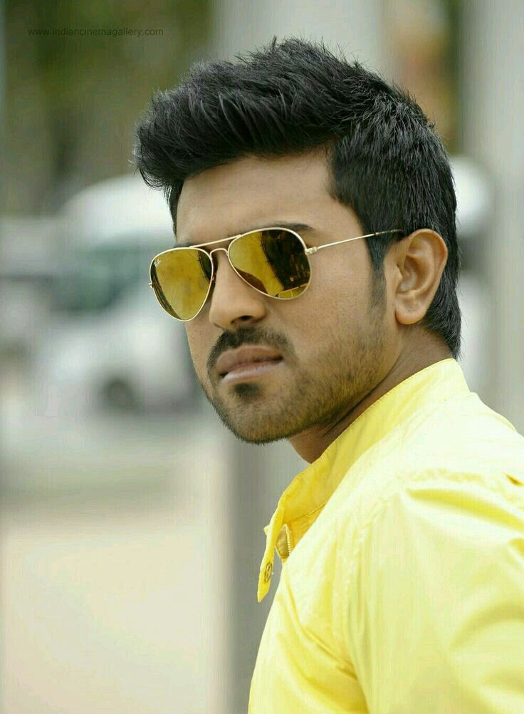 Pin By Siva Kumar On Ram Charan Cool Short Hairstyles Men Blonde Hair Thick Hair Styles