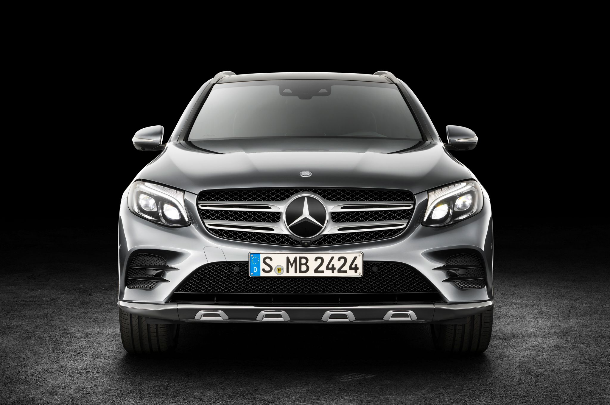 Photos Of Glc 4matic Saferbrowser Yahoo Image Search Results