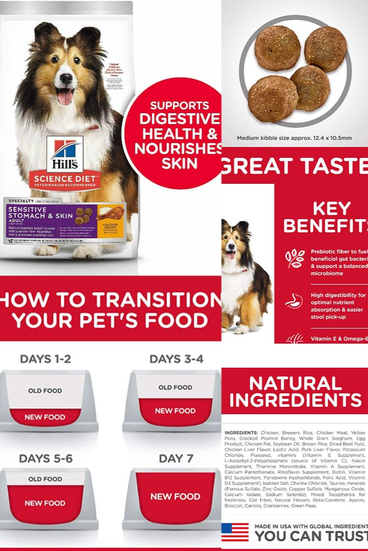 Details about hills science diet dry dog food adult